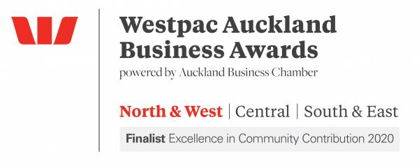 Skydive Auckland Finalists For Westpac Business Awards