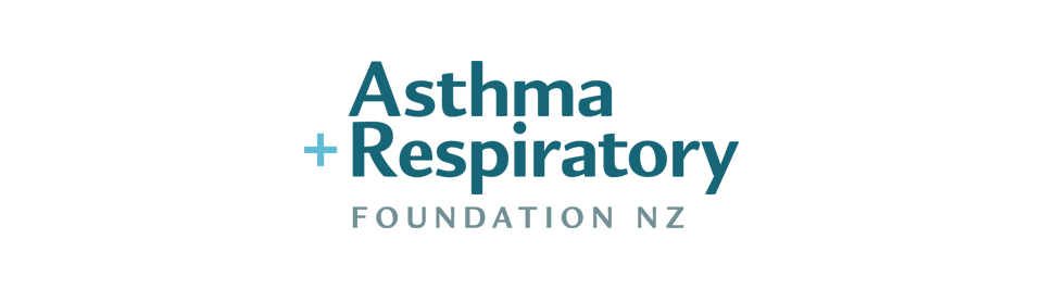 Asthma + Respiratory Foundation NZ